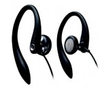 Sport Headsets