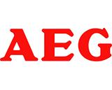AEG Headsets