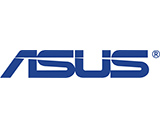 ASUS Headsets