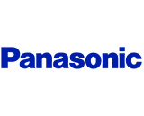 Panasonic Headsets