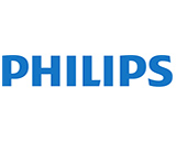 Philips Headsets