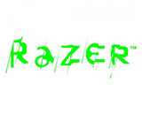 Razer Headsets