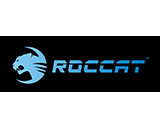 Roccat Headsets
