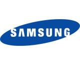 Samsung Headsets