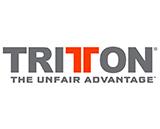 Tritton Headsets