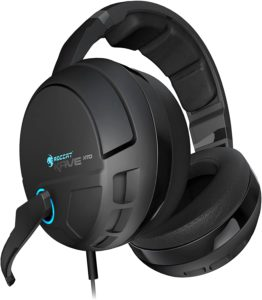 5.1 Headsets