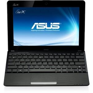Asus R11CX-BLK002U