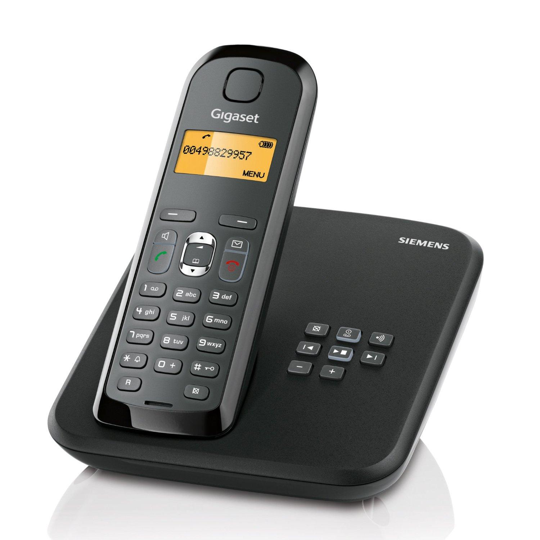 Schnurlose Telefone Im Test 2018 Vergleich Amp Empfehlungen
