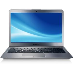Samsung NP530U3C-A08DE