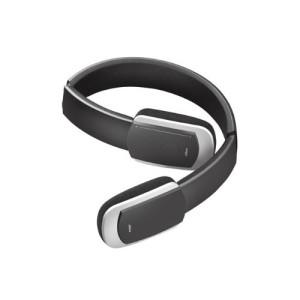 xbox one headset test 2018 headset vergleich. Black Bedroom Furniture Sets. Home Design Ideas