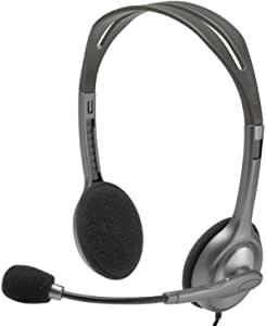Analog Headsets