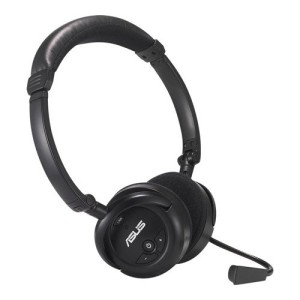 asus travelite hs 1000w headset test 2018 alle details. Black Bedroom Furniture Sets. Home Design Ideas