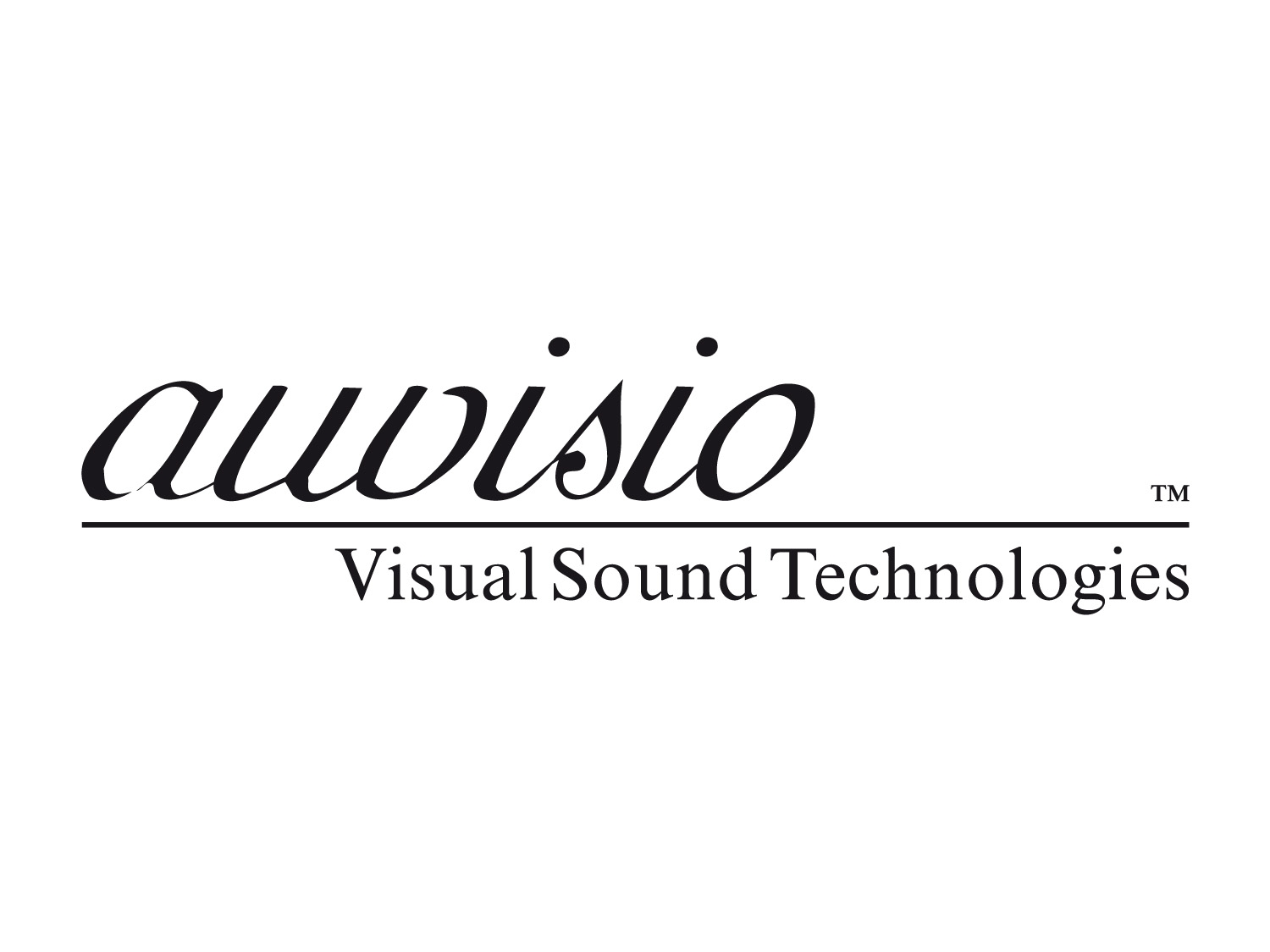 Auvisio Headsets