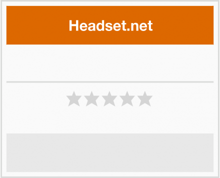 Sennheiser EZX 70 allround Test