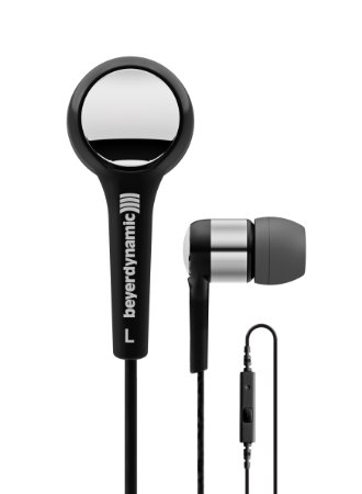 Beyerdynamic MMX 102 iE