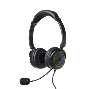 bigben xhs 01 headset test 2018 alle details auf. Black Bedroom Furniture Sets. Home Design Ideas