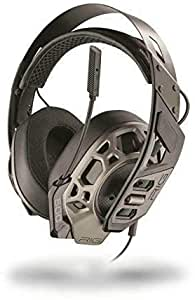 Binaurale Headsets