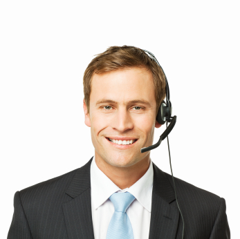 Business-Headset