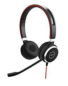 Business Headsets