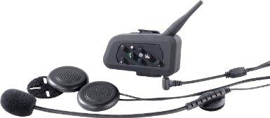 Callstel BTH-300.rm