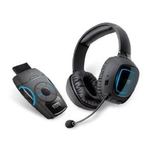 http://www.headset.net/wp-content/uploads/creative-recon3d-omega-1721-300x300.jpg