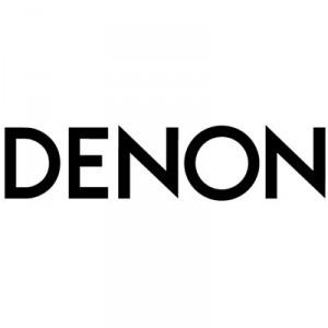 Denon Headsets