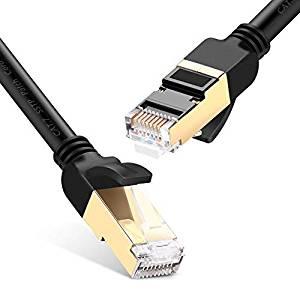 Ethernet LAN Kabel