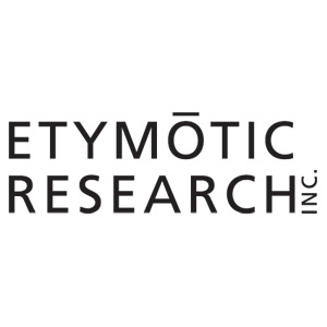 Etymotic Headsets