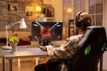 Welche Headsets für Gamer?