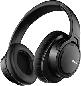 Headsets ohne Mikrofon