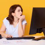 Headset wird vom PC nicht erkannt – diese Schritte können helfen