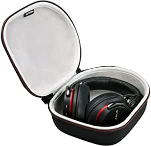 Headset Taschen