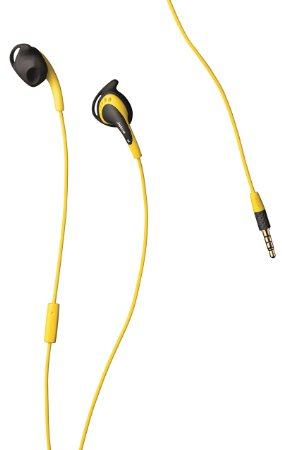 Jabra ACTIVE (Version 2016)