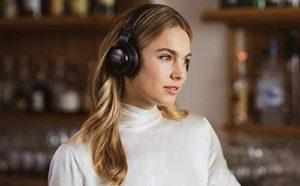 JBL Headsets