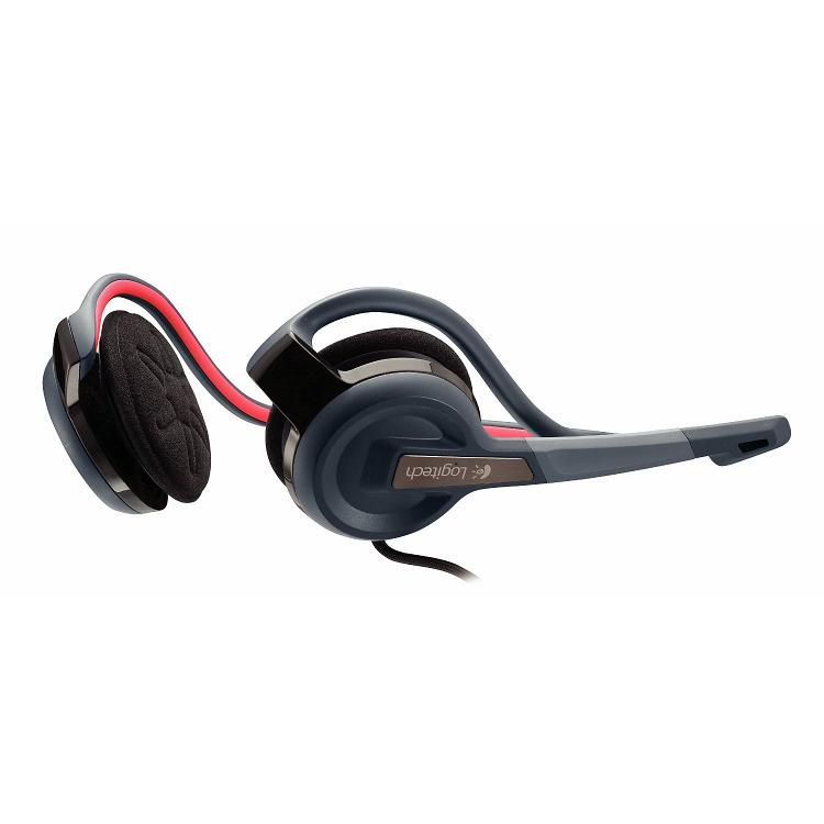 Wiring Diagram For Usb Headset : Logitech gaming headset wiring diagram webcam