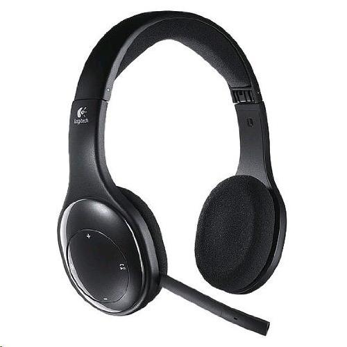 logitech h800 headset test 2019 alle details auf. Black Bedroom Furniture Sets. Home Design Ideas