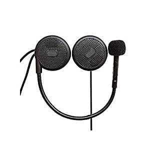 Motorrad Headsets