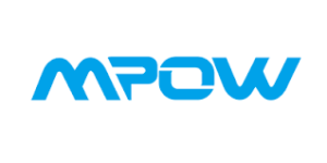 Mpow Headsets
