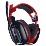 No-Name ASTRO Gaming A40 TR X Edition PC-Headset