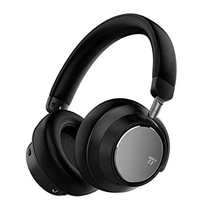 No-Name TaoTronics Noise Cancelling Bluetooth Kopfhörer