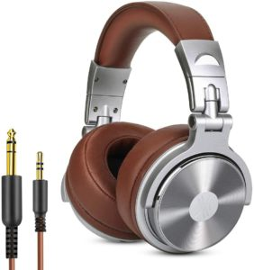 OneAudio Headsets