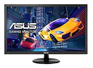 PC Monitore