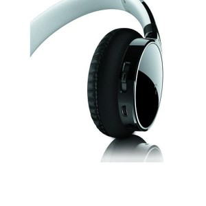 Philips SHB 9100/00