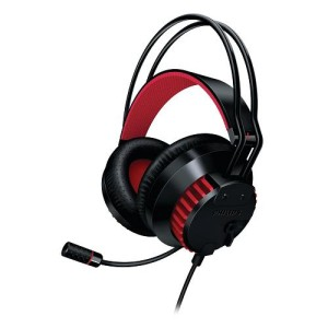 Philips SHG8200/10