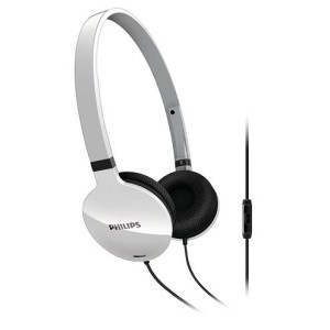Philips SHL1705WT/10