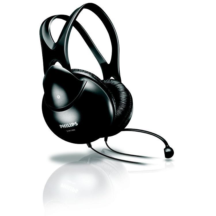 Philips SHM1900