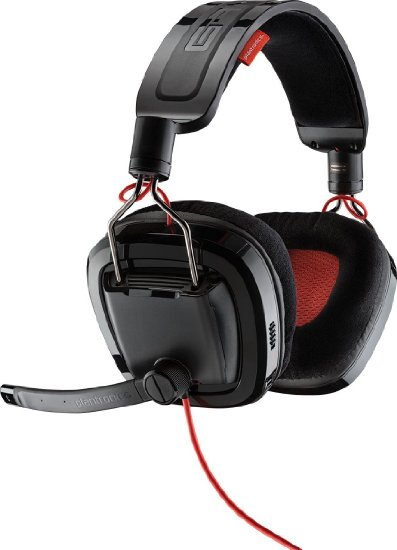 Plantronics GameCom 788