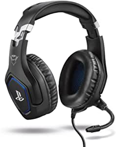 PS5 Headsets
