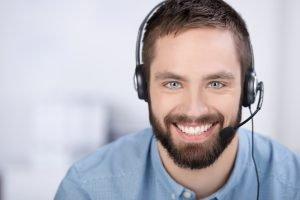 Qualität eines Headsets verbessern