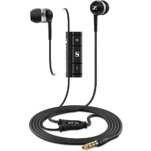 Panasonic earbuds sport - apple wireless earbuds sport